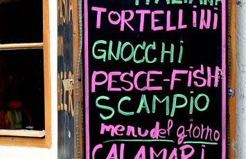 menu_italiano-1