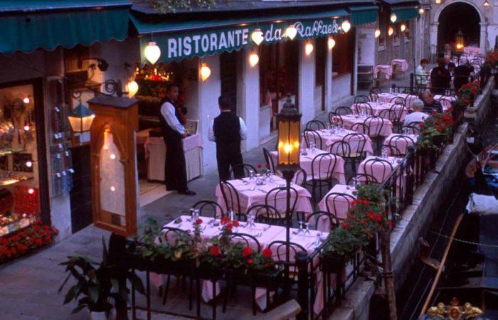 restaurant_italy