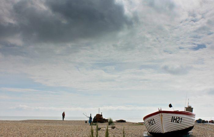 Suffolk5