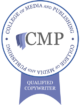 COPYWRITER CHARTER MARK