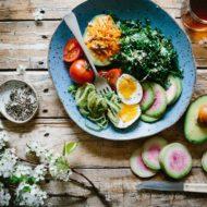 traduzioni gastronomiche in inglese