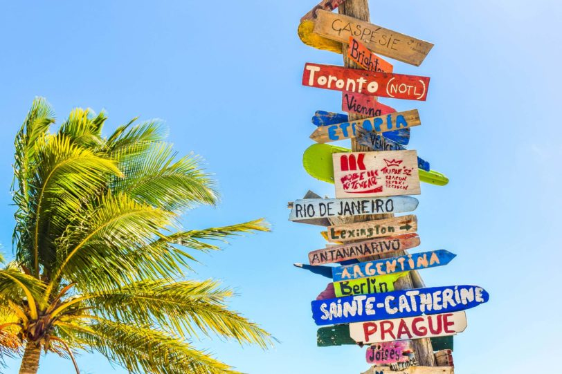tourism&travel1