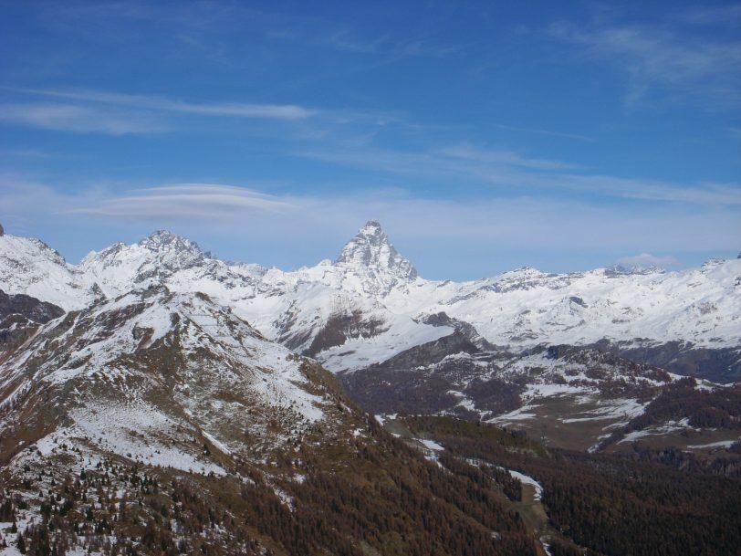 translation_matterhorn_alpinism
