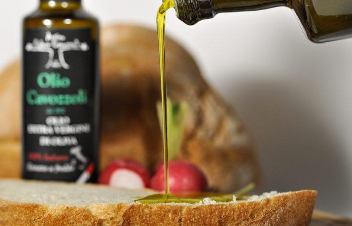 olio extra vergine di oliva sito web tradotto in inglese