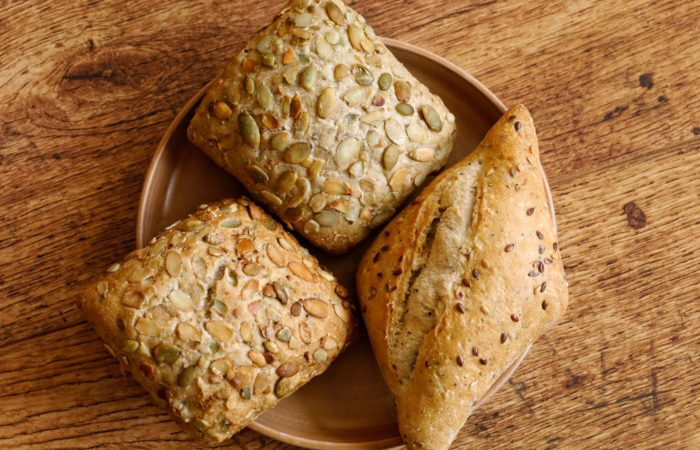 bread_translation