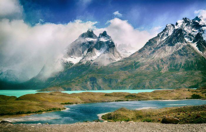 traduzioni in inglese montagna outdoor alpinismo e arrampicata