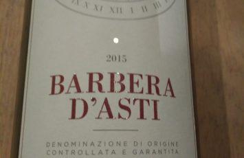 BarberaD'Asti_Morrisons