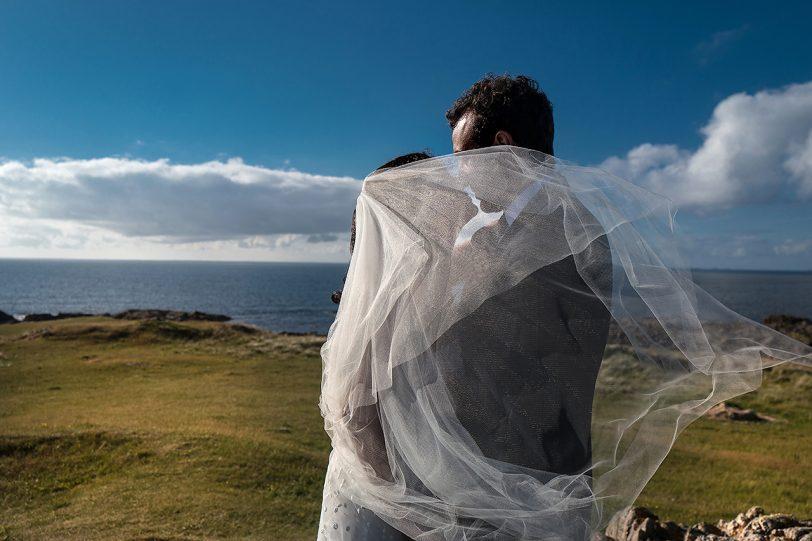 Grazie alla traduzione del suo sito, mi auguro che Luisa avrà l'occasione di fare altre foto per matrimoni come questo in Scozia